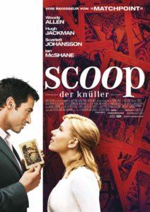 scoop_de