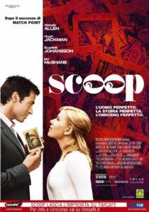scoop_it