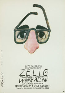 zelig_po